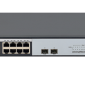 hpe-officeconnect-1420-24g-2sfp-switch-1